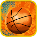 Basketball Mix icon