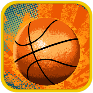 Basketball Mix for PC and MAC