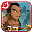 (service termination) Three Kingdoms Defense 2 icon