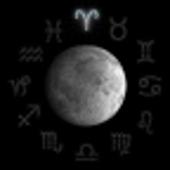 Moon Calendar - legacy