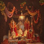 Maa Vaishno Devi - Videos/News