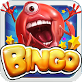 Game Bingo Crush - Free Bingo Game APK for Windows Phone