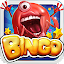 Download Android Game Bingo Crush - Free Bingo Game for Samsung