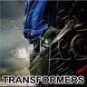 TRANSFORMERS PUZZLE icon