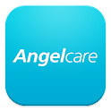 Angelcare icon