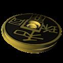 Palms Coins logo
