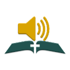 Sabbath School Audio Quarterly icon