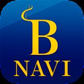 B-navi