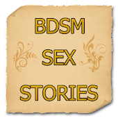 BDSM Sex Stories