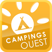 Campings Ouest Tour
