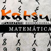 Matemática FREE