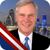 Congressman Ander Crenshaw