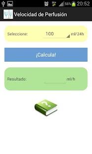 Calculadora Enfermería 醫療 App-愛順發玩APP