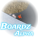 Boardz - Alpha icon