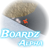 Boardz - Alpha