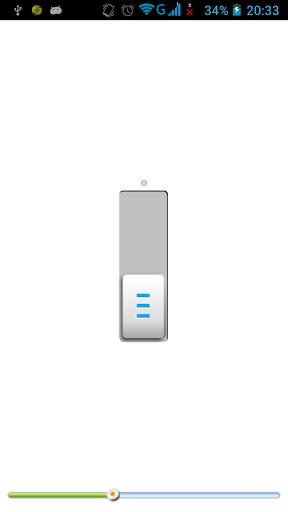 玩免費生產應用APP|下載超亮手電筒 省電手電 LED光 屏幕光 app不用錢|硬是要APP