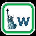 WhereismyGC Premium icon