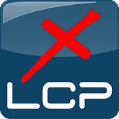 LCP Extreme