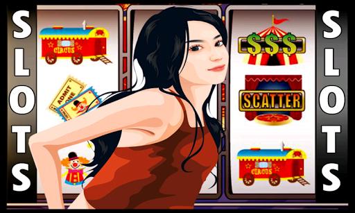 Free Poker Games Online