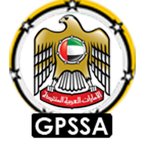 GPSSA Smart App APK for Blackberry | Download Android APK GAMES
