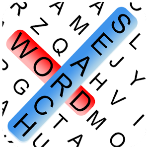 Word Search Puzzle for PC and MAC