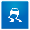 Car Talk Podcast icon