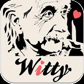 アインシュタインの名言 〜人生を豊かにする偉人の名言〜
