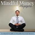 Mindful Money Magazine icon