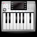Synthesizer 2 icon
