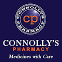 Connolly Pharmacy