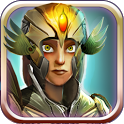 Quests & Sorcery icon