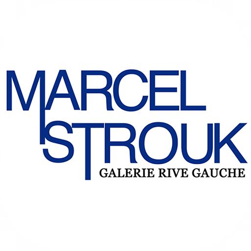 Marcel Strouk 生活 App LOGO-APP試玩