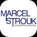 Marcel Strouk