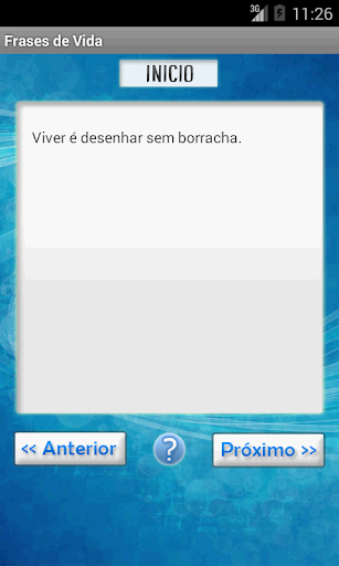 【免費書籍App】Frases de Vida-APP點子