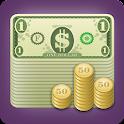 Personal Finance Pro icon