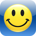 100 Ways To Be Happy icon