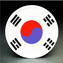 Korean Food Bible logo