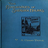 The Adv. of Sherlock Holmes