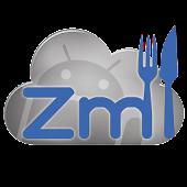 ZMonitor Mobile