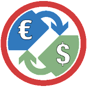 Foreign Exchange Widget