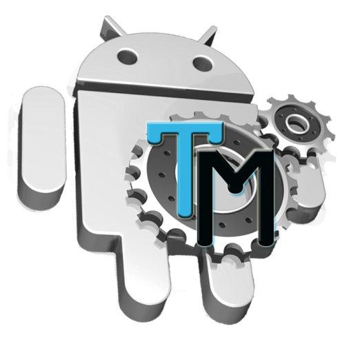 Trickster M.. file APK for Gaming PC/PS3/PS4 Smart TV
