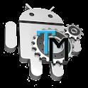 Trickster MOD Donate Key icon