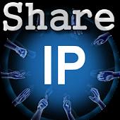 ShareIP