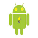 Android Lights logo