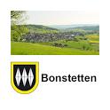 Bonstetten icon