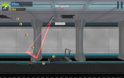 Long Run Screenshot 1