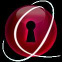 Quick Launch - Lock Screen