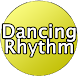 Dancing Rhythm Button Free