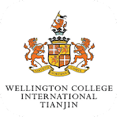 Wellington College Tianjin