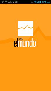 Indicadores EMEN 財經 App-癮科技App